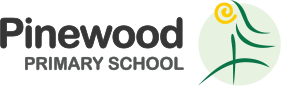 Pinewood Primary School